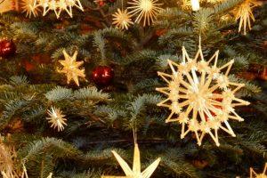 Weihnachtswünsche kurz, liebevoll, individuell
