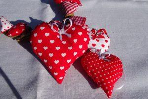 Kostenlose, liebevolle und individuelle Glückwünsche zum Geburtstag