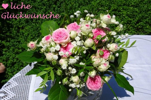 Für alles lebensjahr gute neues dir ich dein wünsche Alles Gute